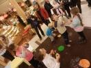 10 urodziny Simply Market