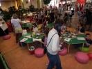 Dzień Dziecka w Gemini Park 2011