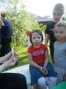 Piknik Rodzinny-Koltar 2012